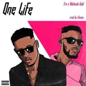 Era - One Life (Remix) ft. Adekunle Gold